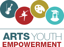 Arts Youth Empowerment